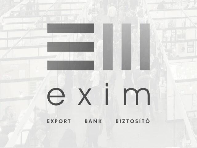 Une évaluation rapide et précise du risque chez Eximbank
