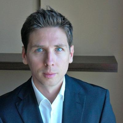 Peter Lakhegyi