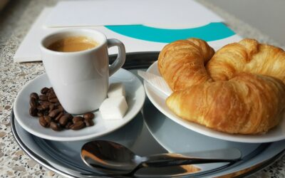 INVITATION: IBM's ECM user business breakfast, 02.06.2016.