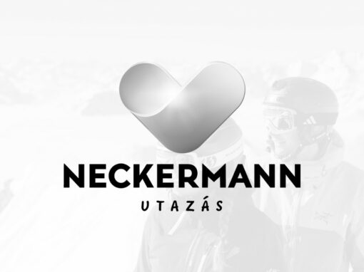 Automatic invoice processing at Neckermann Hungary
