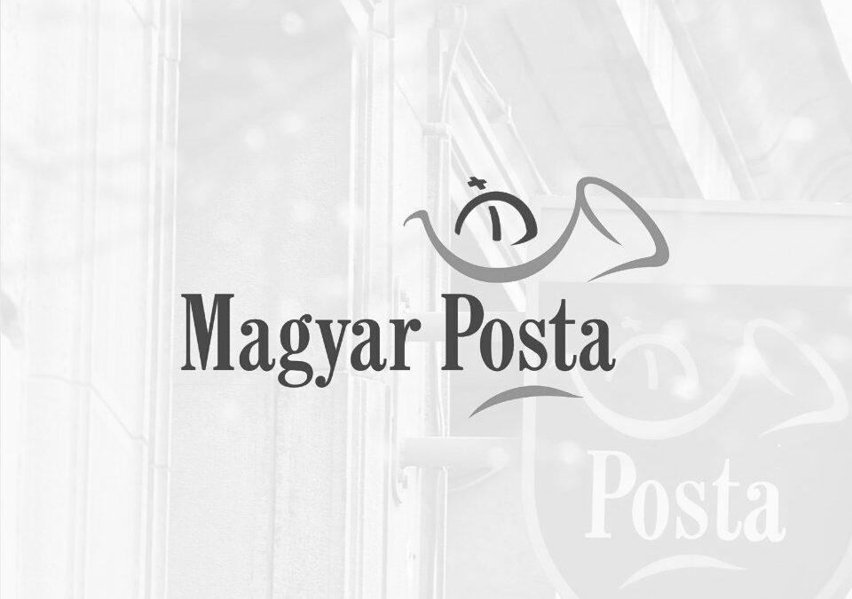 Architektúra vizualizáció a Magyar Posta új projektjeihez