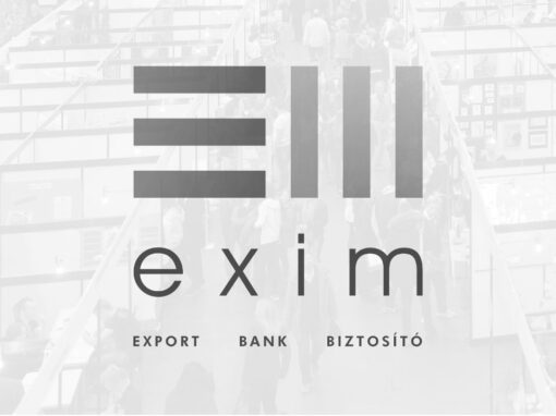 Quick and reliable risk assessments at Eximbank